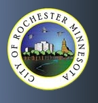 City of Rochester, Minnesota